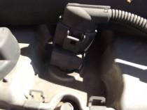 Bobina Porsche Cayenne 3.2 benzina Bobine VW Touareg Audi A8