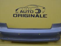Bara spate Skoda Octavia 2 Facelift Combi An 2008-2013