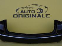 Bara spate Opel Astra J Combi Facelift An 2013-2016