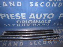 Cheder geam BMW E39 (perii interior)