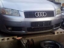 Dezmembram Audi A3 an fab 2005 motor 2.0 TDI - BKD