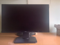 Piese monitor iiyama led 23'' , display defect !!!