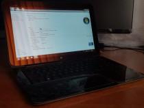 Laptop 2 in 1 Hp Split X2 la cutie