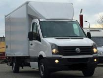 Transport marfa 3,5 tone