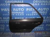 Portiere spate Mercedes 230E W124 (sedan)
