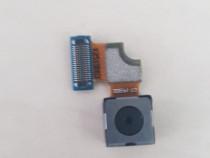 Camera samsung s3