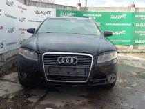 Dezmembram Audi A4 1.9 TDI BRB