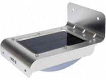 Lampa Solara cu Led pentru Perete YATO-YT-81855