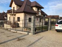PF casa in Salicea Faget