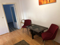 Închiriez apartament 1 camera in regim hotelier