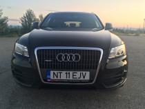 Audi Q5 2X S-Line 2.0 TDI Quattro
