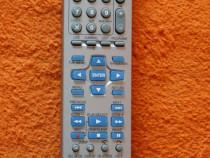 Telecomanda JVC DVD recorder cu Hard Disk RM-SDR011