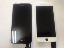 Display iphone 8 plus original