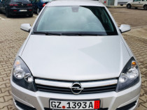 Opel Astra H EURO4 1.7, 2005