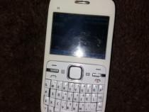 Nokia c3 impecabil cu incarcator