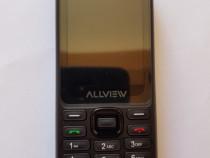 Allview M9 Join dual SIM, functioneaza DIGI