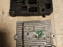 Kit pornire Citroen C3 1.4HDI 5WS40021F-T SID802