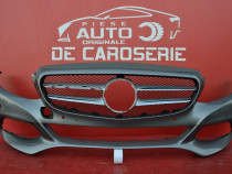 Bara fata Mercedes C-Class w205 An 2014-2019