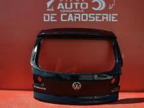 Haion Volkswagen Tiguan An 2007-2016