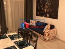 Apartament 2 camere de LUX Buna Ziua Grand Hotel
