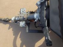 Banda volan Opel Astra h Zafira B manete stergatoare semnali