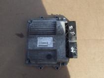 Calculator motor Opel 1.3cdti Astra H Corsa D ECU Opel 1.3 d