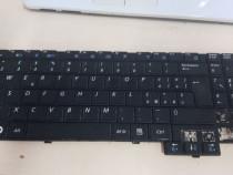 Tastatura samsung RV510