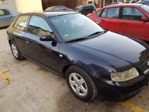 Audi A3 1.6 Benzina/GPL
