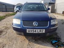 Dezmembrari Volkswagen Passat B 5.5 Facelift Breck 1.9Diesel