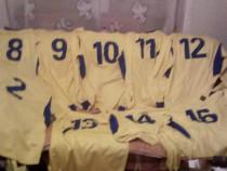 Tricouri de fotbal la pret afisat buc