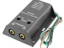 Convertor semnal HI-LOW - 400366