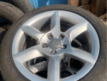 Jante roti Audi, VW, Seat ,Skoda 5x112 ,17 zolli