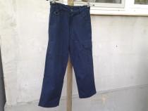 Scout Shops - pantaloni copii 7 - 8 ani