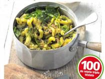 GoodFood Specialități din bucătăria italiană