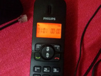 Telefon fix philips