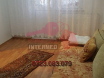 Apartament 2 camere in Constanta , Km 4-5, 42 mp