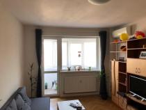 Apartament 3 camere Bulevardul Ion Mihalache