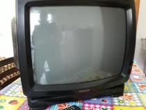 Televizor Orion, Japan , cu telecomanda