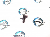 Senzor vibrochen Mazda 6 2.0 DI cod motor RF5C