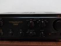 Amplificator Sony TA-F530ES