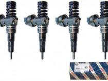 Injector 038130073BR,cod Bosch 0414720232, Vw Caddy 2.0 SDI