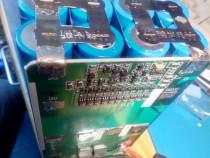 Reparatii Baterii de Hover , Trotineta sau Bicicleta