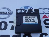 Modul control Mitsubishi Outlander 2012-2016 modul confort