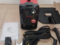 Aparat sudura/invertor 300 amperi