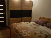 Inchiriez apartament regim hotelier Alba Iulia, Alba