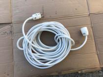 Cablu Prelungitor MYYM 5X0,75 20M Lungime