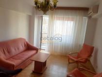 Apartament cu 2 camere in zona Obor metrou