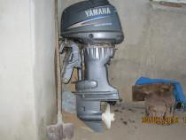 Motor barca Yamaha 40cp