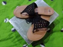 Papuci H&M