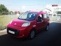 Fiat Qubo Diesel Multijet
